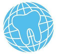 Ebru Kucuk Ersan Dental Clinic Veneer Package