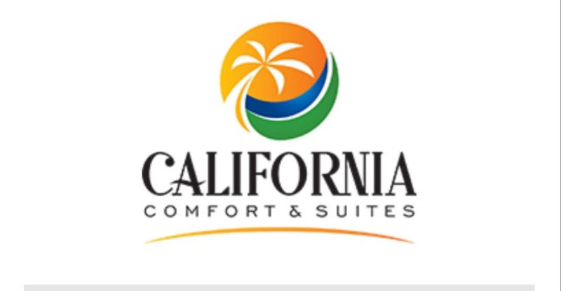 2 night stay at Hotel California