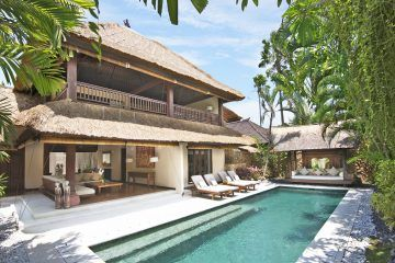 Save BIG in Bali,with Dental Departures' Exclusive Packages