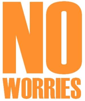No Worries Warranty - Freer Dental Implant Center