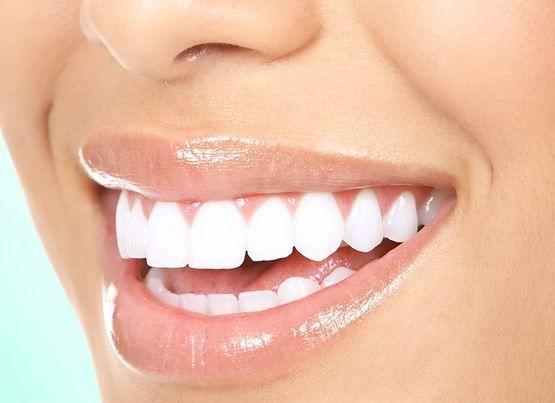 Simply Dental's Zirconia Full Mouth Rehab