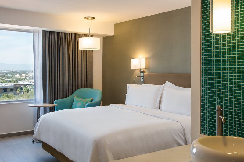 PV Smile Special Hotel Rate