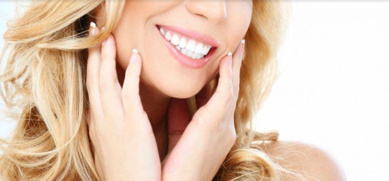 All on Dental All on 4 Implants Treatment
