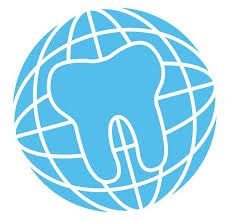 All on Dental Free consultation!