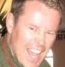 Team member - Paul McTaggart