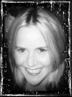 Team member - Amanda Duffy