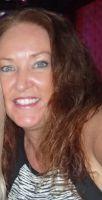 Team member - Joanne Goodwin