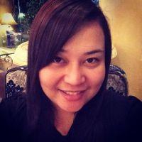 Team member - Aileen Castro