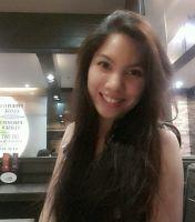 Team member - Patthanan Mariah Sangkularb