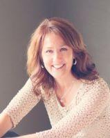 Team member - Lisa Troupe