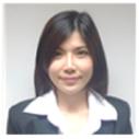 Team member - Daomi Prapasuchart