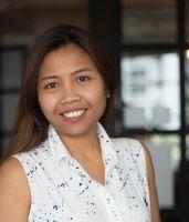 Team member - Rossarin Phinyowan