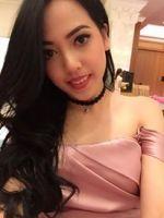 Team member - Chanya Wichianlam